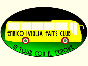Logo Fan's Club