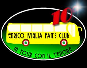 logo 2006-2016 Fans Club